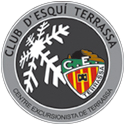 club esquí terrassa